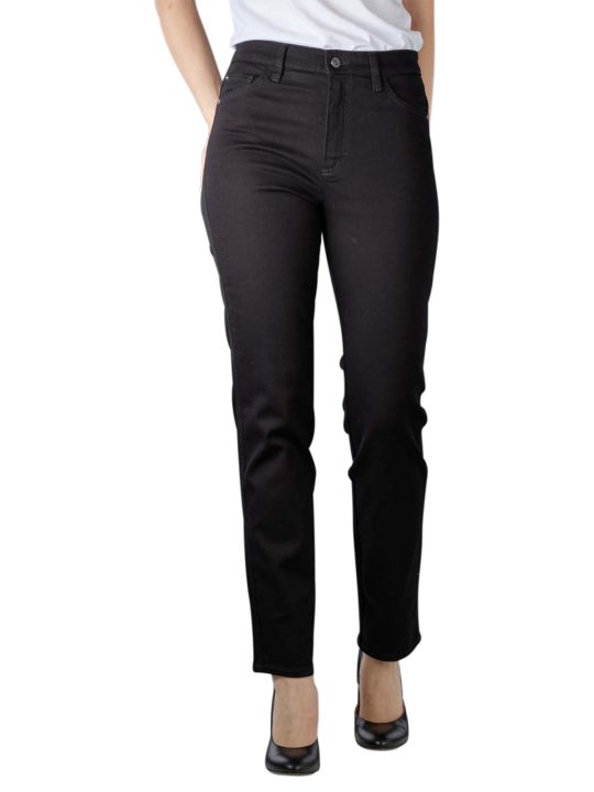 Rosner Audrey 1 Jeans Straight Fit