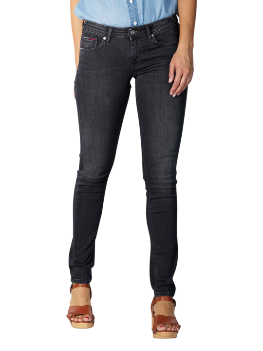 Tommy Jeans Sophie Low Jeans Skinny Fit