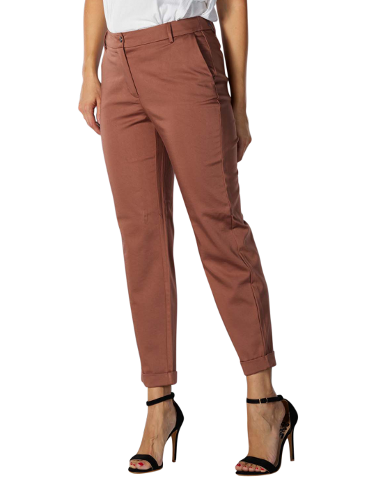 Yaya Pant Relaxed Fit