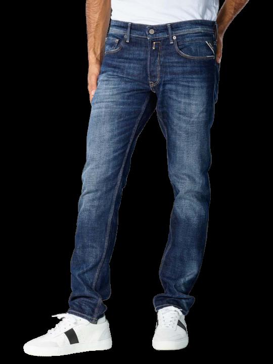 Replay Willbi Jeans Slim Fit