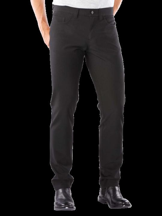 Alberto Pipe Pant Regular Slim Fit