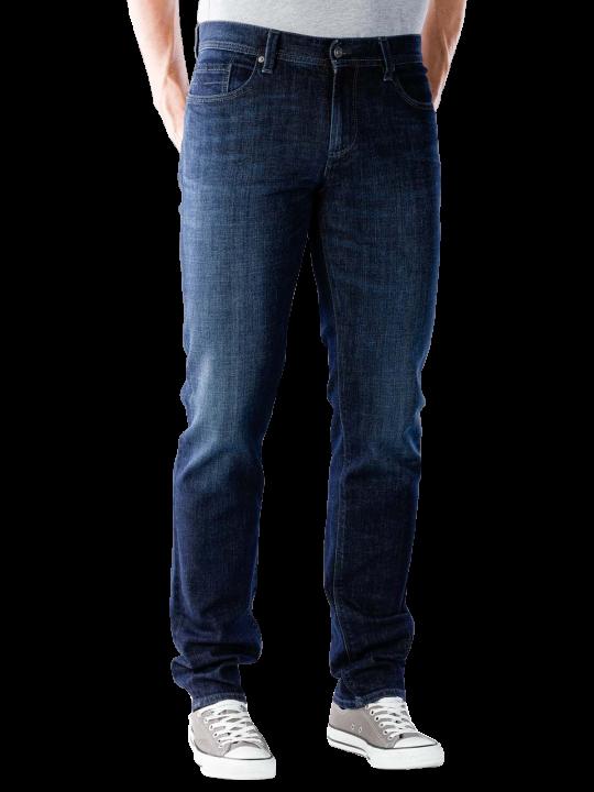 Alberto Pipe Superfit Jeans Regular Slim Fit