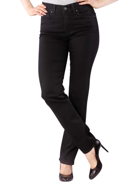 Angels Dolly Jeans Straight Fit