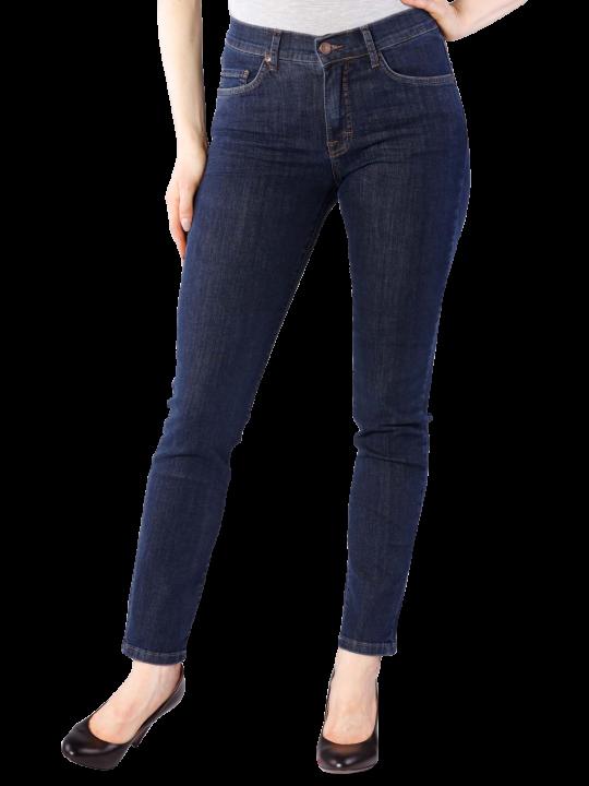 Angels Skinny Ultra Power Stretch Jeans Slim Fit