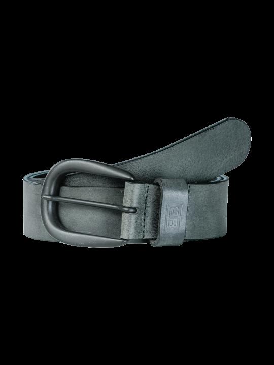Zeta 40mm By Basic Belts