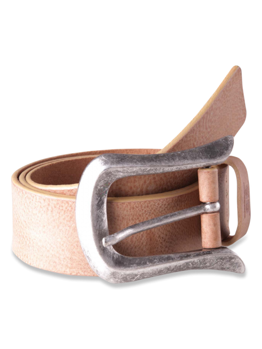 Sophie 40mm By Basic Belts