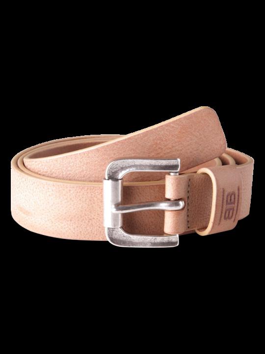 Vicky 30mm By Basic Belts