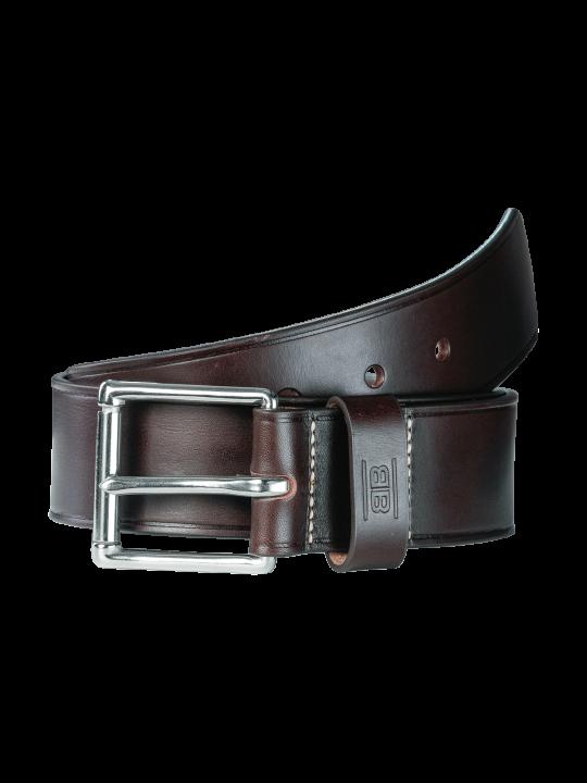 Ed 48mm By Basic Belts