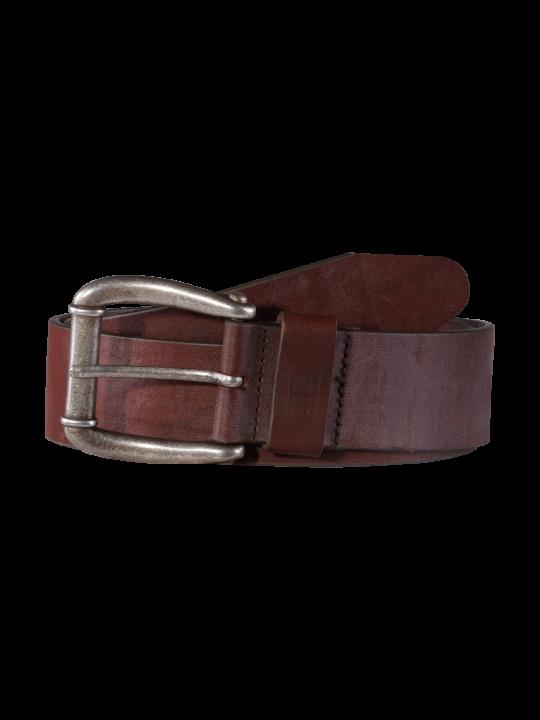 Marlon 45mm By Basic Belts