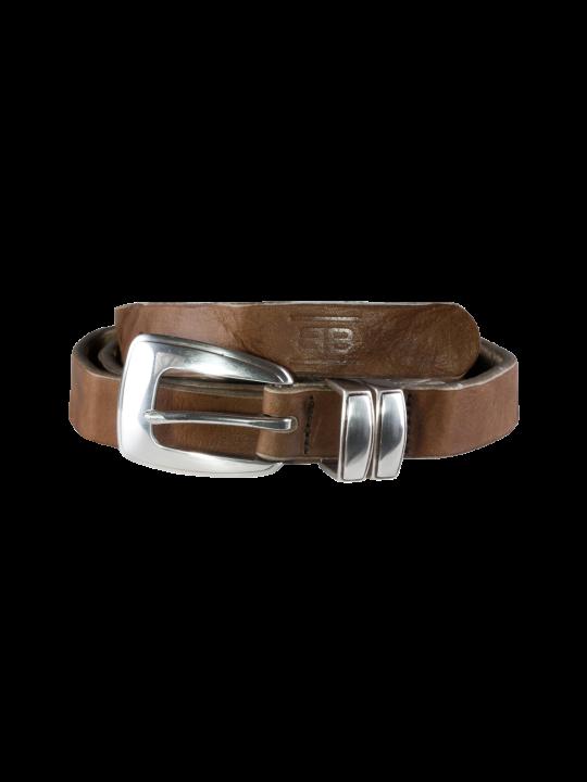 Mia 20mm By Basic Belts