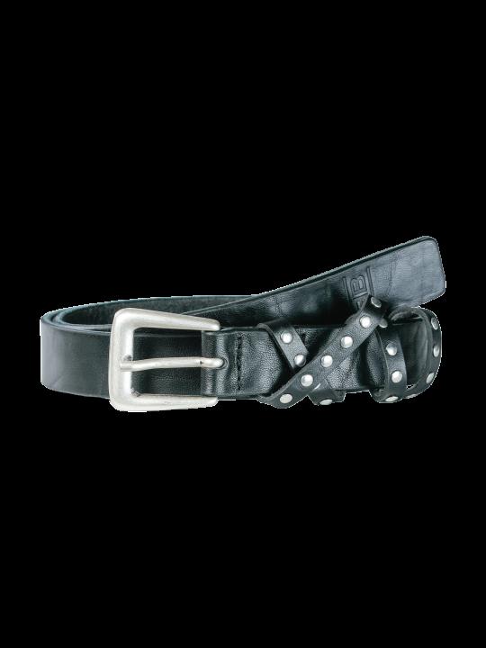 Robin 25mm By Basic Belts