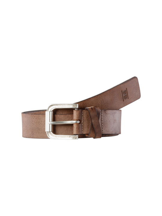 Sue 40mm By Basic Belts