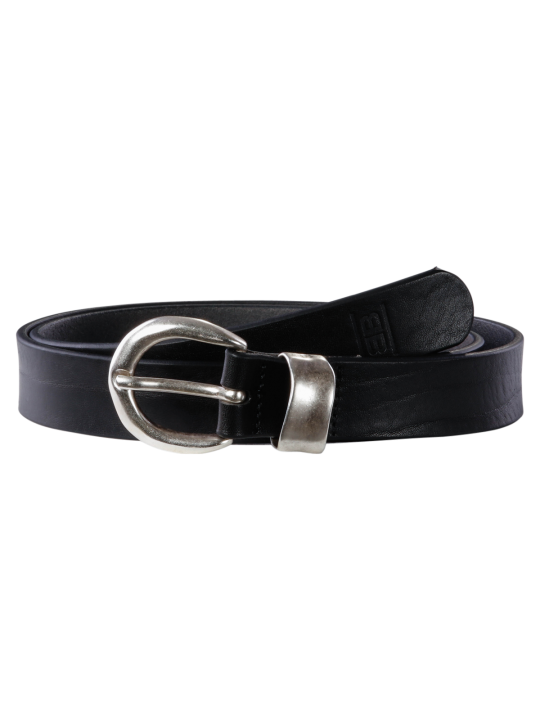 Juli 30mm By Basic Belts