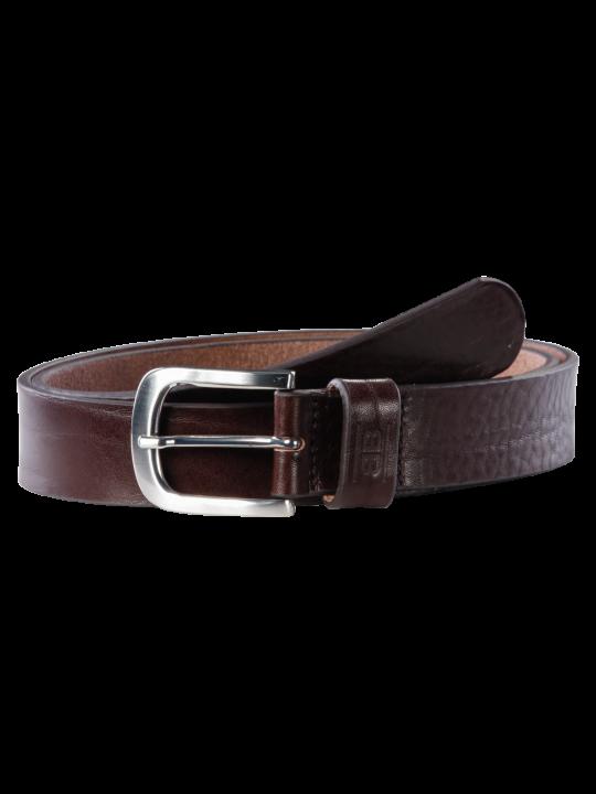 Franky 35mm By Basic Belts