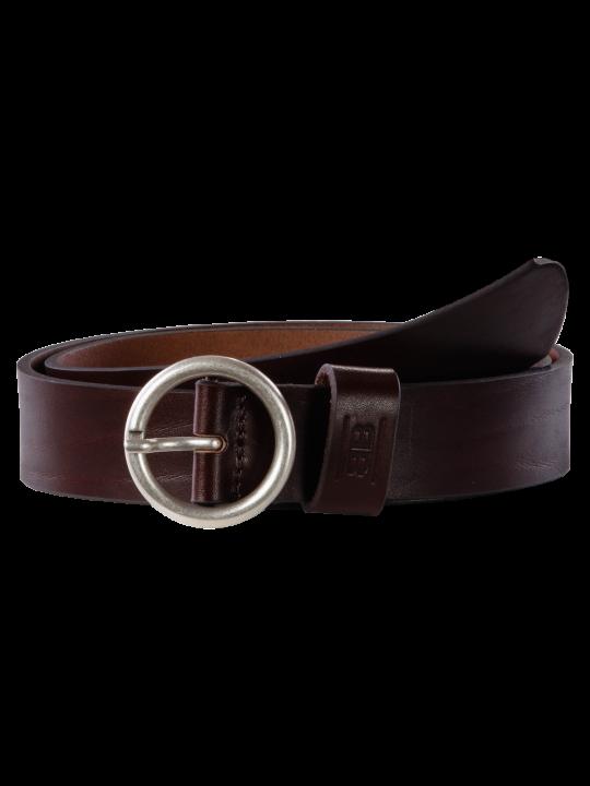 Rosie 35mm By Basic Belts