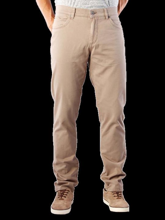 Brax Cadiz Pant Straight Fit