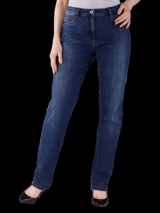 Brax Carola Jeans Straight Fit