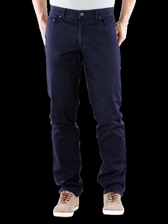 Brax Cooper Pant Straight Fit  Herren Jeans