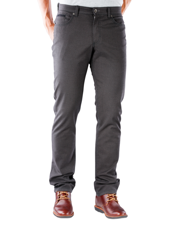 Brax Cooper Pant Straight Fit