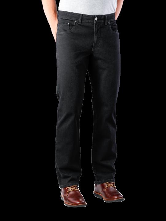 Eurex Jeans Ken Jeans Regular Straight Fit
