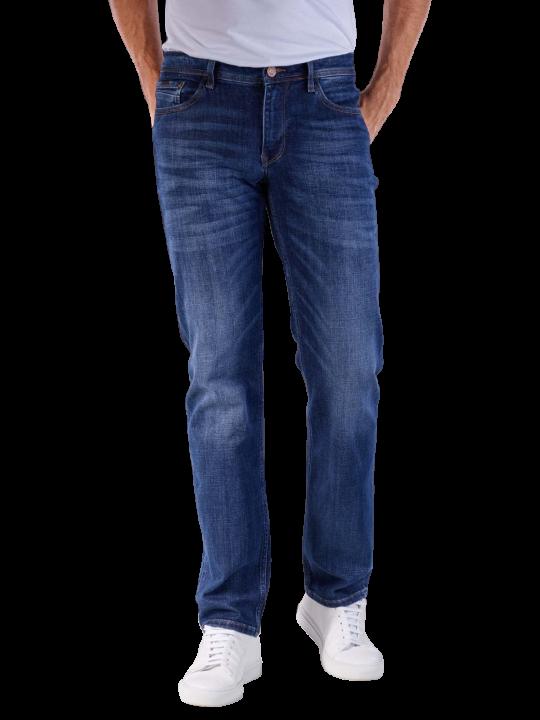 Cross Jeans Antonio Jeans Straight Fit