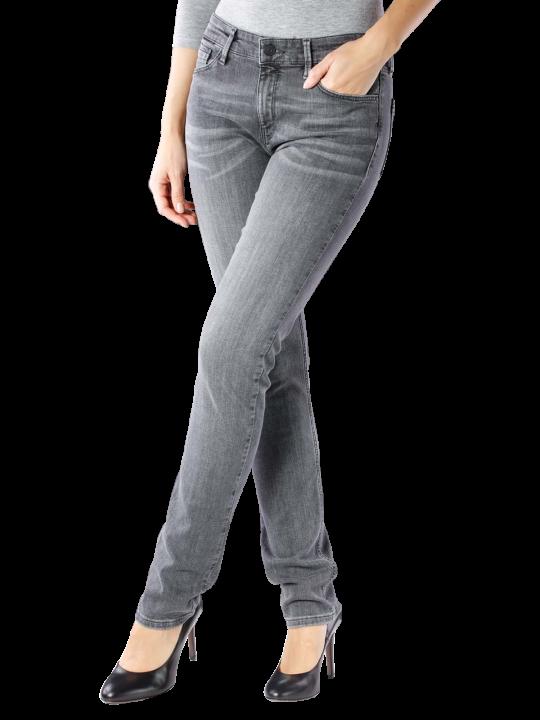 Cross Jeans Anya Jeans Slim Fit