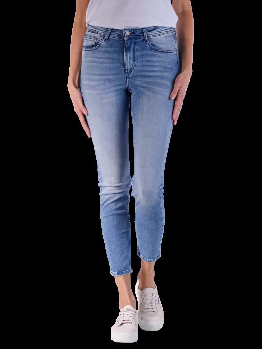 Cross Jeans Judy Jeans Skinny Fit