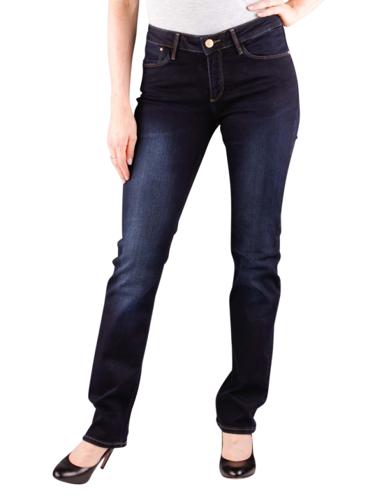 Cross Jeans Rose Jeans Straight Fit