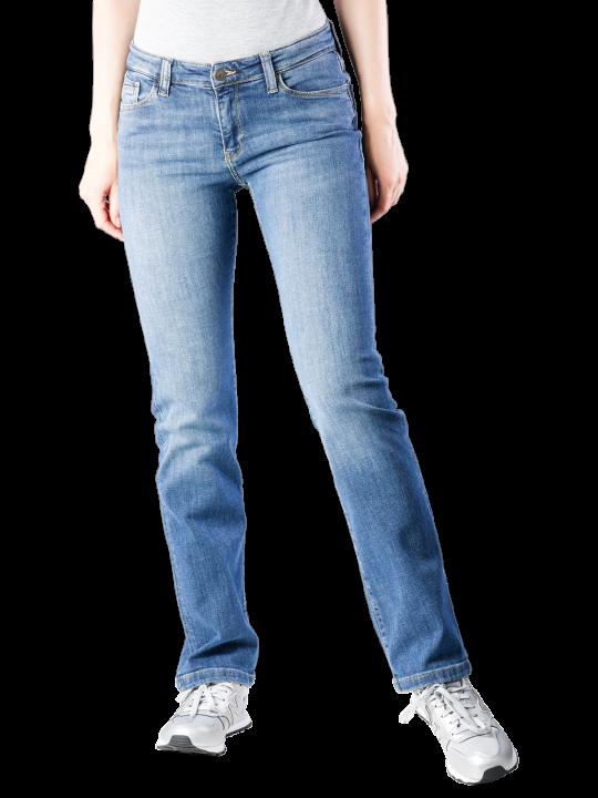 Cross Jeans Lauren Jeans Bootcut