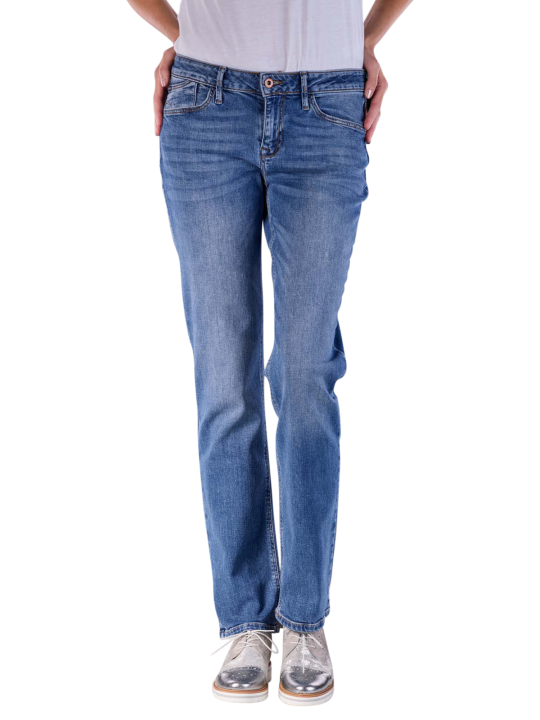 Cross Jeans Rose Straight Fit