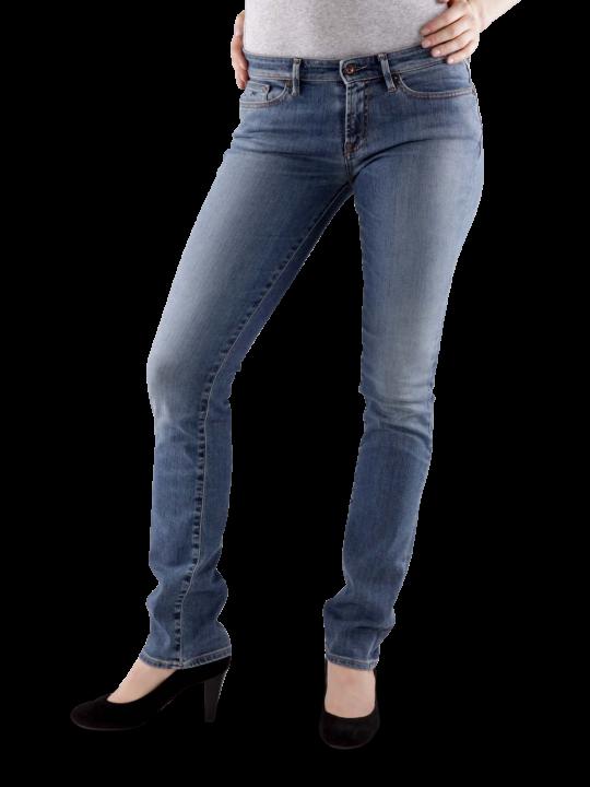 Denham Blade Jeans
