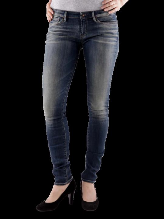 Denham Sharp Jeans