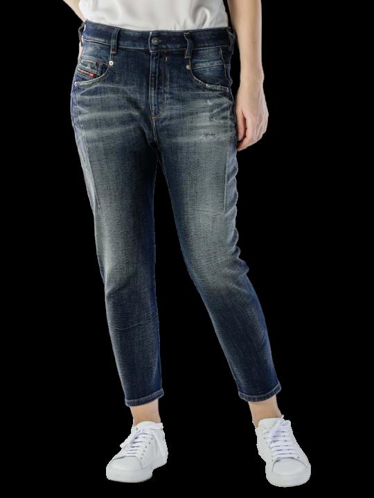 Diesel Fayza Jeans Boyfriend