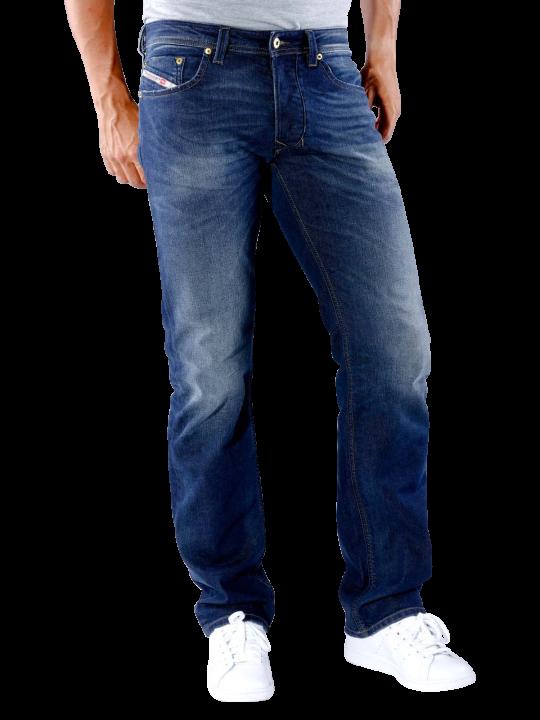 Diesel Larkee Jeans Straight Fit