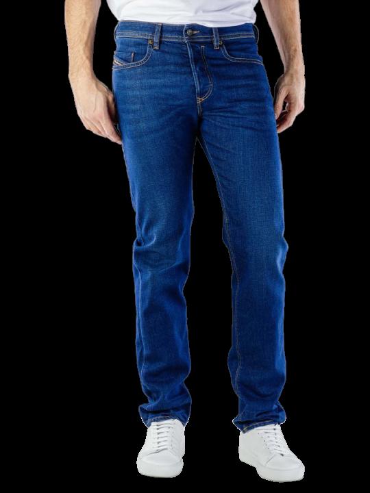 Diesel Buster Jeans Slim Fit