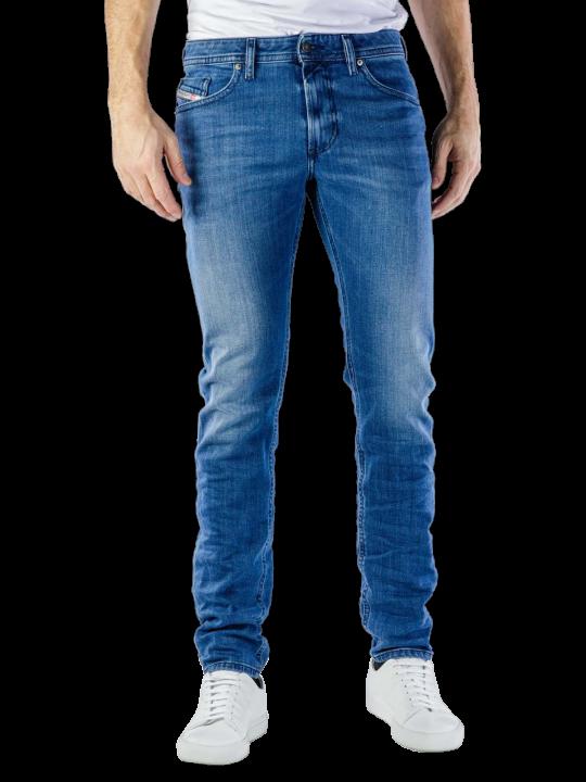 Diesel Thommer-X Jeans Slim Fit