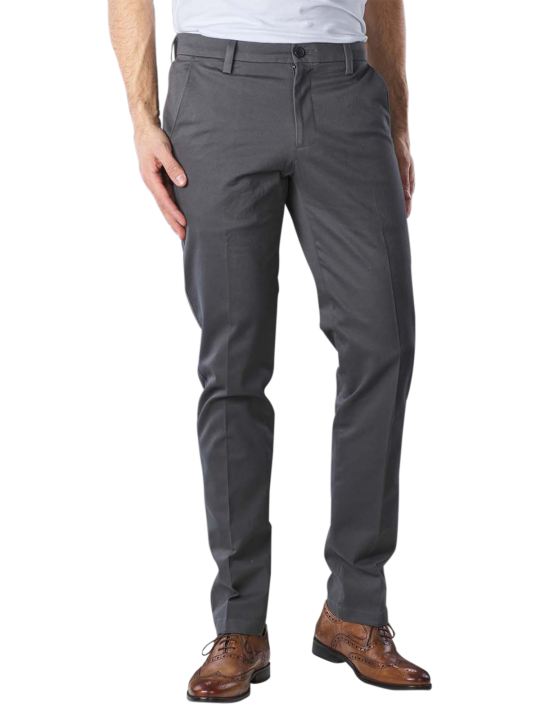 Dockers Smart 360 B&T Modern Chino Tapered Fit