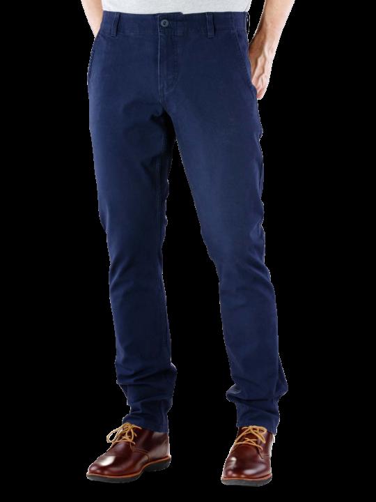 Dockers Alpha Khaki 360 Pant Skinny Fit