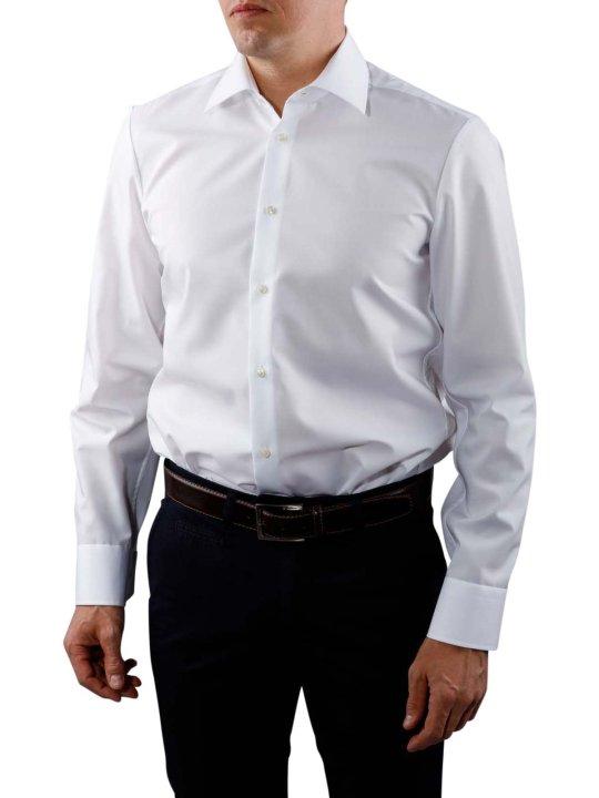 Einhorn Hemd Derby Regular Fit Kent Hemd Bügelfrei