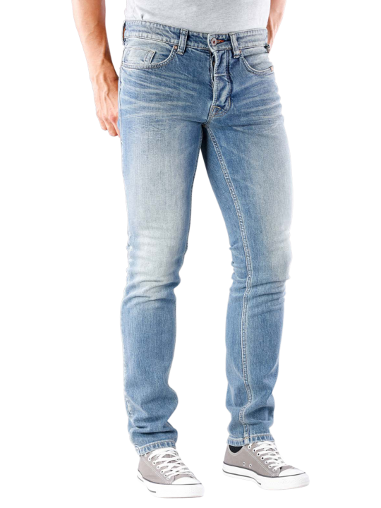 Five Fellas Danny Jeans Slim Fit