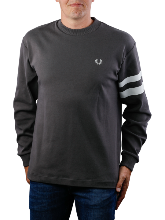 Fred Perry Pullover Regular Fit