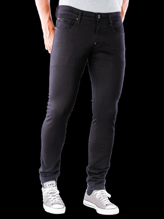 G-Star Revend Jeans Skinny Fit