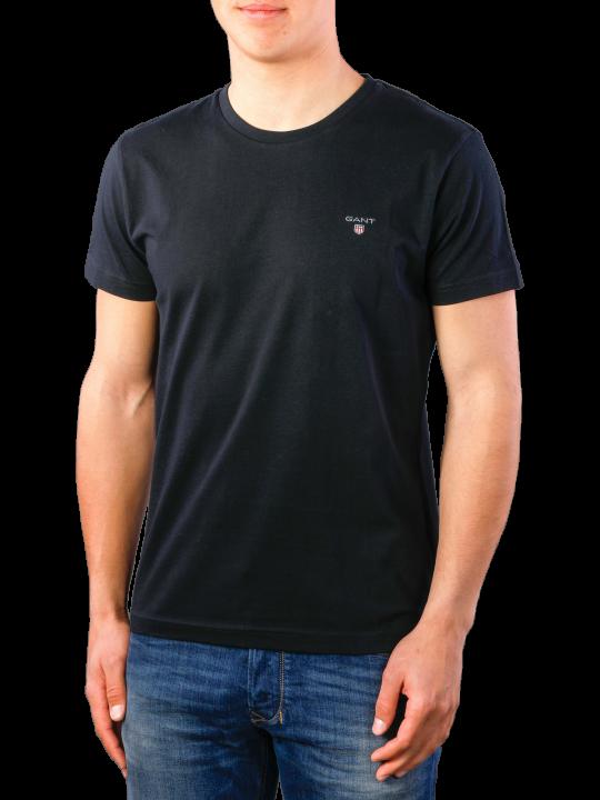 Gant The Original T-Shirt