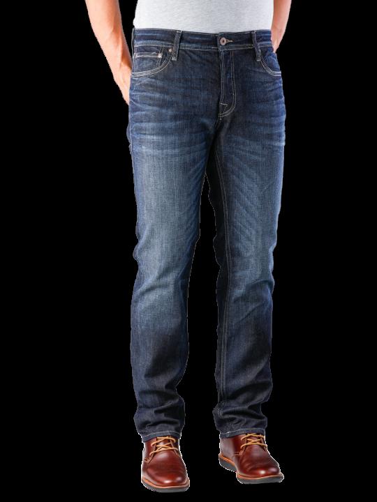 Jack & Jones Clark Jeans Straight Fit