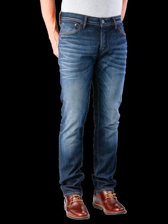 Jack & Jones Tim Jeans Slim Fit