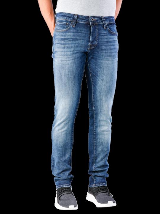 Jack & Jones Glenn Icon Jeans Slim Fit
