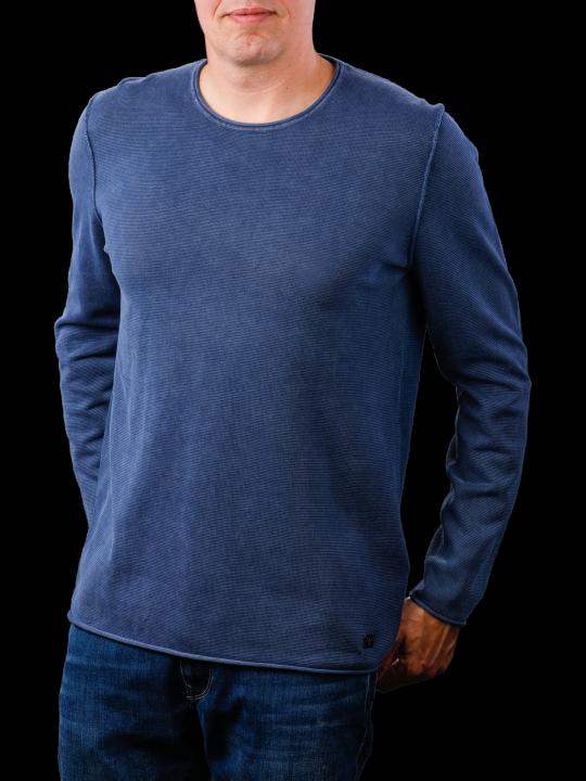 Joop! Hogan Crew Neck Sweater