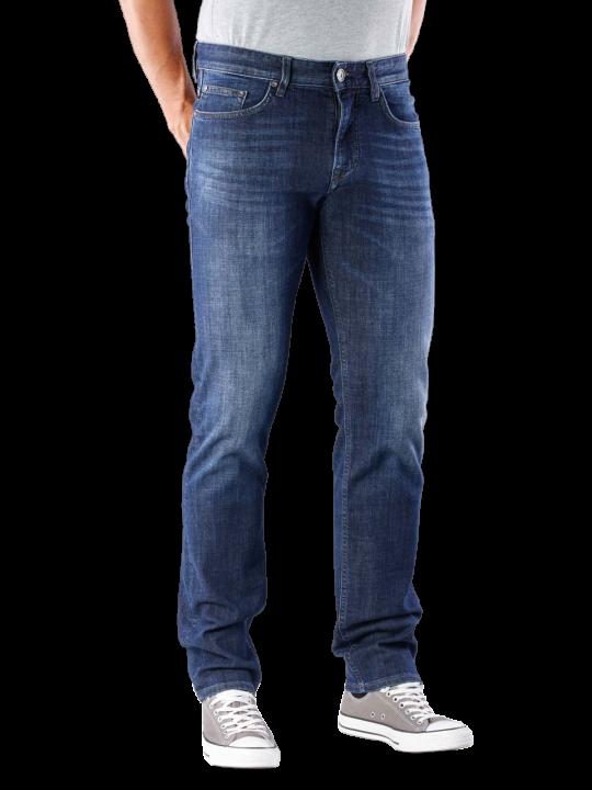 Joop! Mitch Jeans Straight Fit