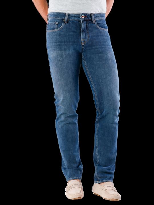 Joop! Mitch Jeans Slim Fit