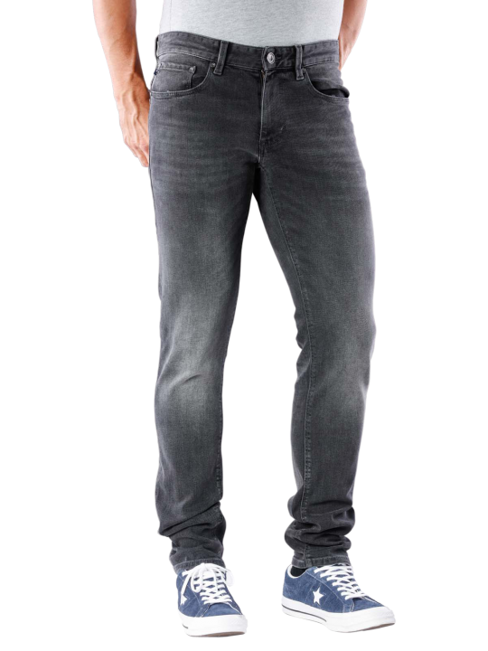Joop! Stephen Jeans Slim Fit